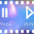 Pause-and-Play_colour