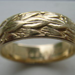 7420-close-up-of-a-doctoral-conferment-ring-pv